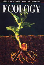Ecology (Snapping turtle guides), New, Terry Jennings Book