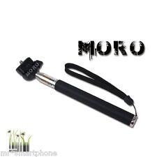 Extendable Monopod Tripod Unipod Holder for Digital Video Camera Cannon Nikon
