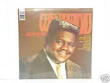 """Fats Domino-STOMPIN 12"""" LP 1968 Stéréo/"""