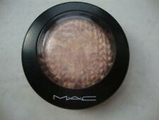 MAC - Mineralize Skinfinish Perfect Topping Limited Edition READ DESCRIPTION