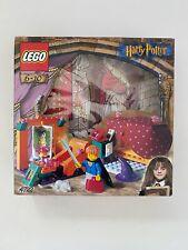 Lego Harry Potter ( 4722 ) Zustand: Ungeöffnet / OVP