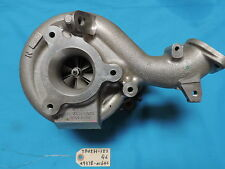 MITSUBISHI LANCER EVO 10 - X TD05H-152G6-12T Genuine Turbo Turbocharger
