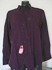 New Alfani Men's Dress Shirt