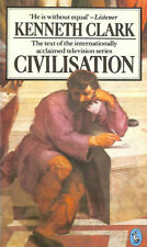 Civilisation by Clark, Kenneth