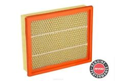Ryco Air Filter FOR Holden Colorado 08-12 3.0 TD 4x4 RC Cab&Ch Diesel A1618