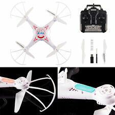 X5C-1 Explorers 2.4Ghz 4CH 6-Axis Gyro RC Quadcopter Drone RTF Helicopter