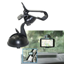 Car 360° Rotating Support Cell Phone GPS Windshield Mount Sucker Holder Cradle