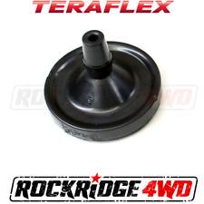"TERAFLEX 07-18 JEEP WRANGLER JK 1"" REAR SPRING SPACER Sold Individually!"
