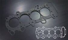 SIRUDA METAL HEAD GASKET(STOPPER) FIT HONDA F20C1/F20C2 Bore:88mm-0.8mm