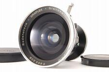 [Near Mint] Rodenstock Graflex Grandagon 58mm f5.6 From Japan #1370933