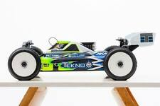 Tekno RC NB48.4 1/8th Nitro Competition Buggy (requires assembly)