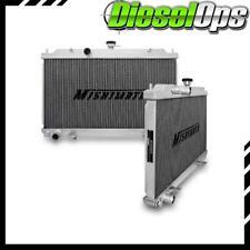 Mishimoto Radiator for Nissan Sentra SE-R/Spec-V 2.5L 2002-2006
