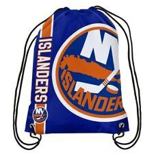 New York Islanders Drawstring Backpack