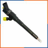Injecteur Diesel Echange Standard pour HYUNDAI I30 2.0 CRDi 140 cv 3380027400