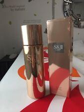 SK-II LXP Ultimate Perfecting Essence 150ml  Expiration 2019 - NIB