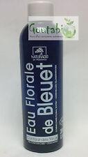 Naturado - Eau florale Bleuet Bio - 200 ml