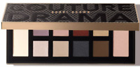 Bobbi Brown Couture Drama Eyeshadow Palette ~ Limited Edition ~ NIB ~ FAST SHIP