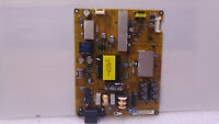 Power Supply Board for LG 42LN5300-UB LGP42-13PL1