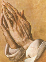 Full drill Diamond Painting Prayer Christ Cross Stitch Fashion Handicraft 7333#