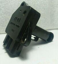 MAZDA 3 6 2002-2013 Genuine used MAF Mass Air Flow Sensor (ZL01 197400-2010)