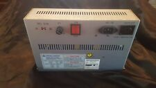 Power Supply for Hyosung Tranax 1500 (Hyosung) Atm parts  Minibank