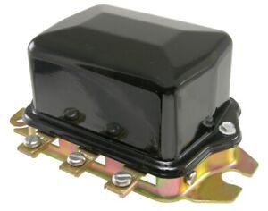 Voltage Regulator WVE BY NTK 1V1035