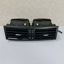 LEXUS GS 300 2006-2011 DASHBOARD CENTRE AIR VENT GRILL 55660-30410