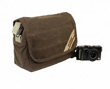 Brown Camera Straps & Hand Grips