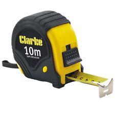 CHT493 - 10M Tape Measure 1801493