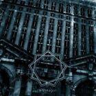 Stranger Aeons - eNneagon CD 2010 progre...