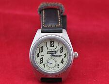 FOSSIL DEFENDER Vintage 1995-1999 Wrist Watch DE 1506