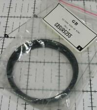 GB Filter Step-Up Ring 52mm to 55mm