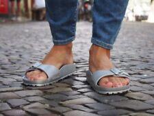 Birkenstock Damen-Sandalen & -Badeschuhe Madrid