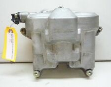 CAN AM 08 SPYDER ROADSTER GS-990 SM5 FRONT CYLINDER HEAD VALVE COVER CAM SENSOR