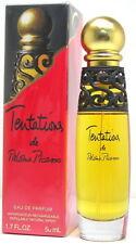 Tentations De Paloma Picasso 50 ML Edp / Eau de Parfum Spray