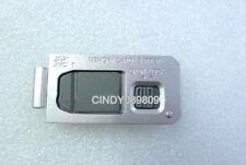 Original For Panasonic DMC-LX100 Leica D-LUX Typ 109 Battery Cover Cap Silver