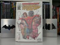 Marvel The Amazing Spider-Man #558