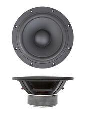 "SB Acoustics SB29SWNRX-S75-6 - SubWoofer 10"" 25 cm  6 ohm - Hi Fi"