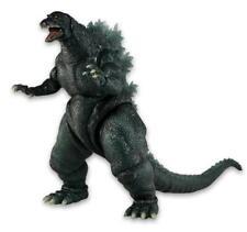 "Godzilla 12"" Classic Series 1 Actionfigur Japan 1994"