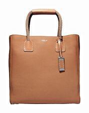 Michael Kors Collection Bag Millicent LG Shopper New