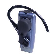 New Plantronics Explorer 360 Wireless Handfree Headset Earphone Ear-Hook US