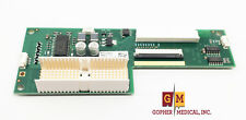 Philips Avalon FM30 Recorder Adapter Board M2703-66530 Certified Warranty