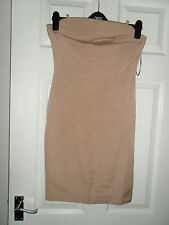 Reiss Viscose Party Dresses for Women
