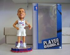 Blake Griffin Los Angeles Clippers 2011 ROY Bobble Bobblehead