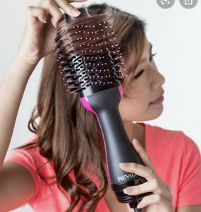 Revlon RVDR5222 One-Step Hair Dryer & Styler
