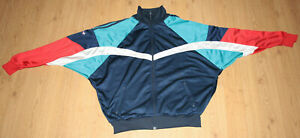 Mens Adidas Navy Jacket, Size XL