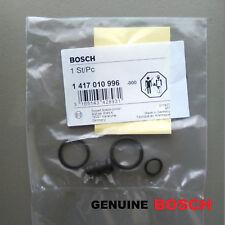Bosch Inyector de Bomba sellos kit AUDI A3 A4 A6 2.0tdi avz BKD BLB BNA Bre