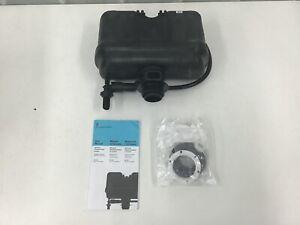 FLUSHMATE - Pressure Assist Flushing System M-101526-F3B for Toilet