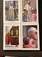Vatican Numismatic Volumes