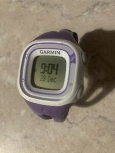 Garmin Forerunner 10 FEMALE SIZE